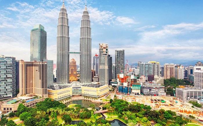 马来西亚第二家园计划,居然能享受到这么多的福利待