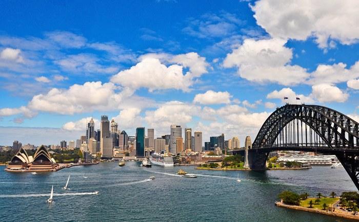 释放自己,尊重隐私!新移民应该这样融入澳大利亚生活