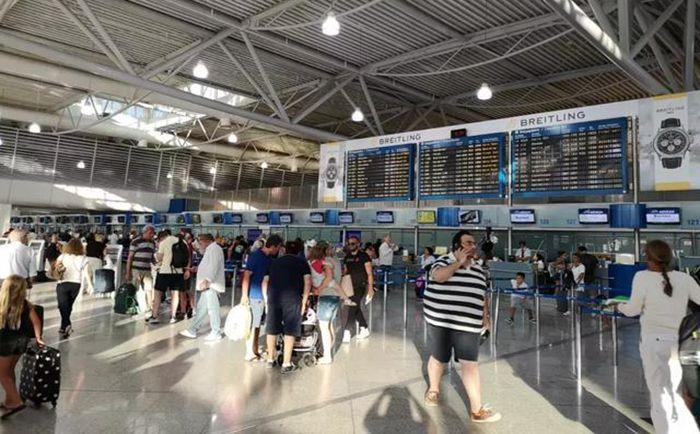 下月起上海成为日本对华电子签证的试点城市