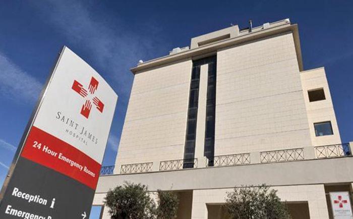 马耳他医疗和养老优势详解:马耳他医疗排名全球第五