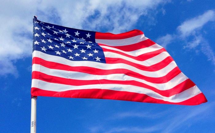 移民美国群体请注意,这五类人在美国可能享受不到社保福