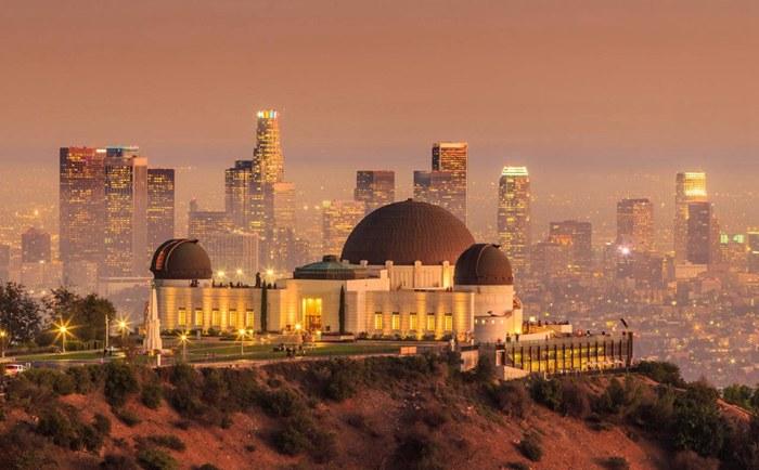 洛杉矶市场需求强劲,成全球高净值人士海外置业首选