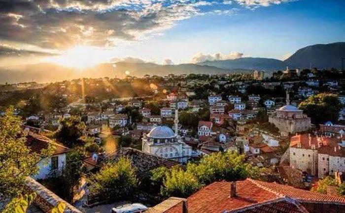 土耳其今年上半年房产投资移民达30亿美金
