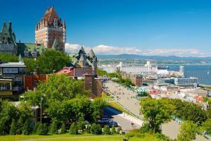 加拿大留学毕业后想移民怎么办?把握好这四大优势