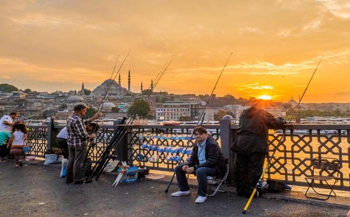 2019年投资潜力股,土耳其经济状况如何