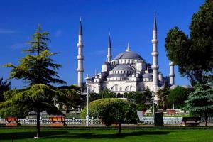 土耳其公民身份投资计划的八大理由