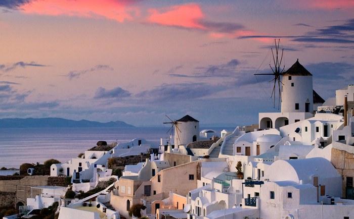 移民希腊可以通过哪些渠道赚钱