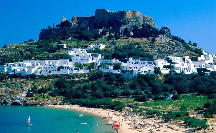 优质教育、医疗保障、资产优化,希腊移民坐享大波利好