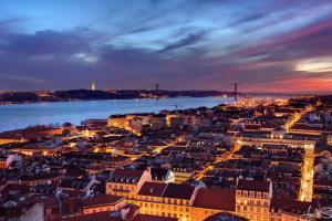 葡萄牙适合移民吗?葡萄牙移民最大吸引点在哪里