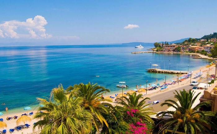希腊的经济环境怎么样?适合移民投资吗?