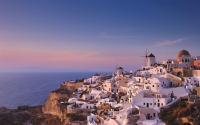 希腊全面取消资本管制,黄金签证项目还能继续吗