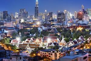 泰铢持续升值,泰国房产投资可以实现资产保值增值吗
