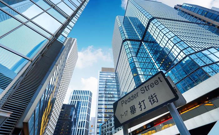 日本房产投资前景怎么样?适合长期投资还是短期投资?