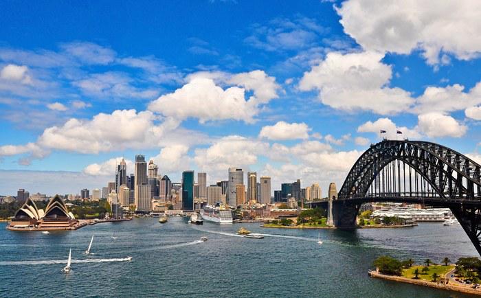 移民澳大利亚之后,购买房产可以申请抵押贷款吗?