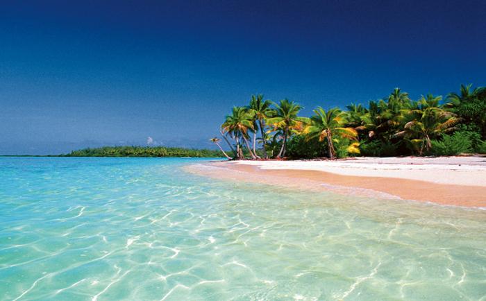 """移民界""""新宠"""",瓦努阿图这么受欢迎!"""