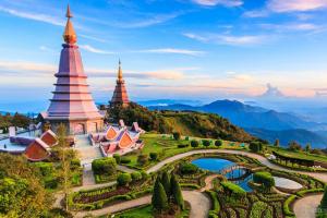 泰国房产投资持续走热,2020年泰国房产还会继续上涨吗?