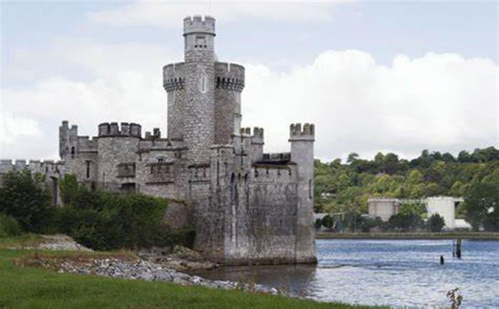投资移民爱尔兰,2019年申请窗口期仅剩最后一次