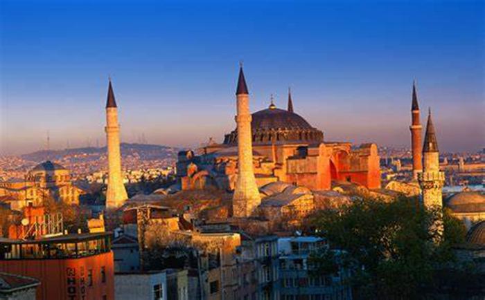 2019年土耳其最新购房移民流程及政策
