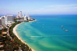 投资泰国房产到底靠不靠谱?泰国房价上涨的原因是什么?