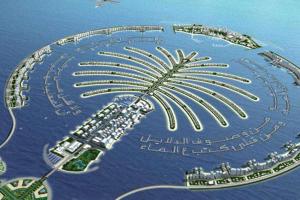 迪拜房产投资优势分析!2019年投资迪拜房产怎么样?