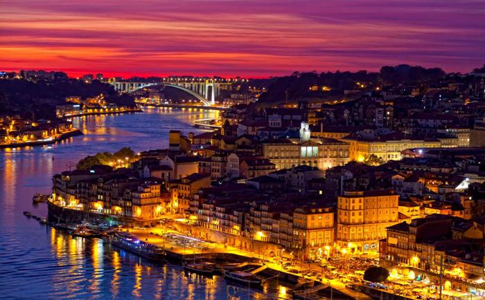 葡萄牙黄金居留新政,不再提交无犯罪证明