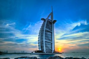 迪拜房产有什么优势?迪拜房产投资能不能帮你赚到钱?