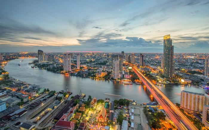 泰国房产市场监管不严格,在泰国买房如何才能防止被坑?