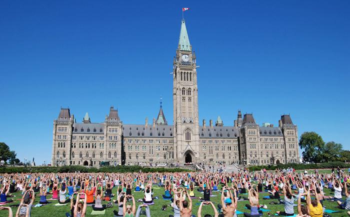 加拿大赶超美国,跃居成为世界上最受欢迎的移民和留学国