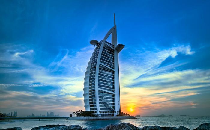 迪拜房产吸引大量资金涌入,在迪拜投资房产可以得到什么