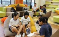 新加坡出现百万人口缺口,新加坡移民即将迎来黄金期!
