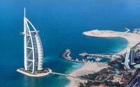 迪拜置业注意事项!这三大迪拜房产投资骗局要知道!