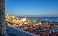 葡萄牙房价明年将上涨4.5%,葡萄牙房产投资潜力巨大!