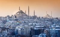 2019年上半年土耳其居民储蓄增长24.6%