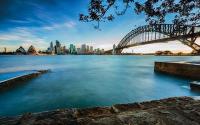 移民澳大利亚认知七大误区,你是不是也这么认为?