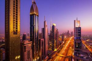 迪拜房产投资能不能挣钱?如何通过房产投资获得可观的收