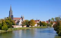 这五类人最适合移民德国,你符合这些移民条件吗?