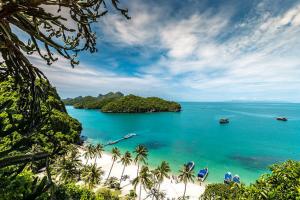 中国投资者开始看好泰国房产市场,在泰国买房靠谱吗?