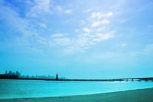 迪拜房产市场行情怎么样?迪拜房产是泡沫还是投资机遇?