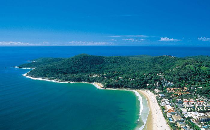 澳洲房产价值2030年将锐减5170亿澳币?