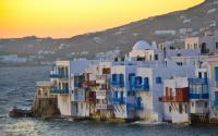 移民珍藏版——希腊购房移民弊端和移民优势各有哪些?