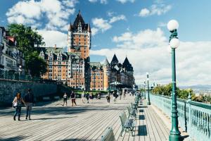 加拿大魁北克省为移民推出新的融合计划!