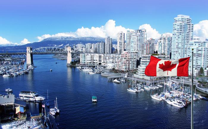 加拿大将在10月21日选出新政府,华人移民应关注什么?