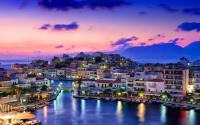 希腊投资移民含金量怎么样?如何实现房产投资价值最大化