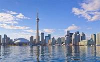 加拿大移民局调整政策,中国留学生签证通过率提高!