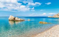 【希腊投资移民】投资门槛低、一步到位拿永居!
