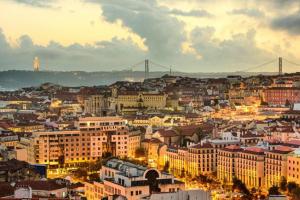 葡萄牙黄金签证项目吸金43亿欧元 葡萄牙购房移民热度不减