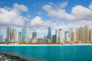 迪拜将出台房地产监管机构新法,在迪拜买房还能挣到钱吗