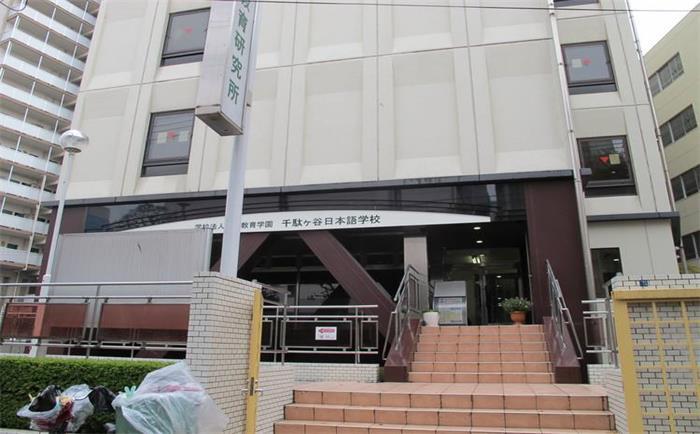 为什么选择在日本投资房产?2019年日本房产投资现状分析!