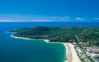 近三分之一游客度假期间购买房产!澳洲房产为什么这么火