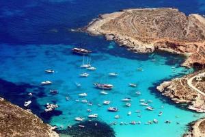 马耳他信用评级再度上调,现在选择、成就未来!